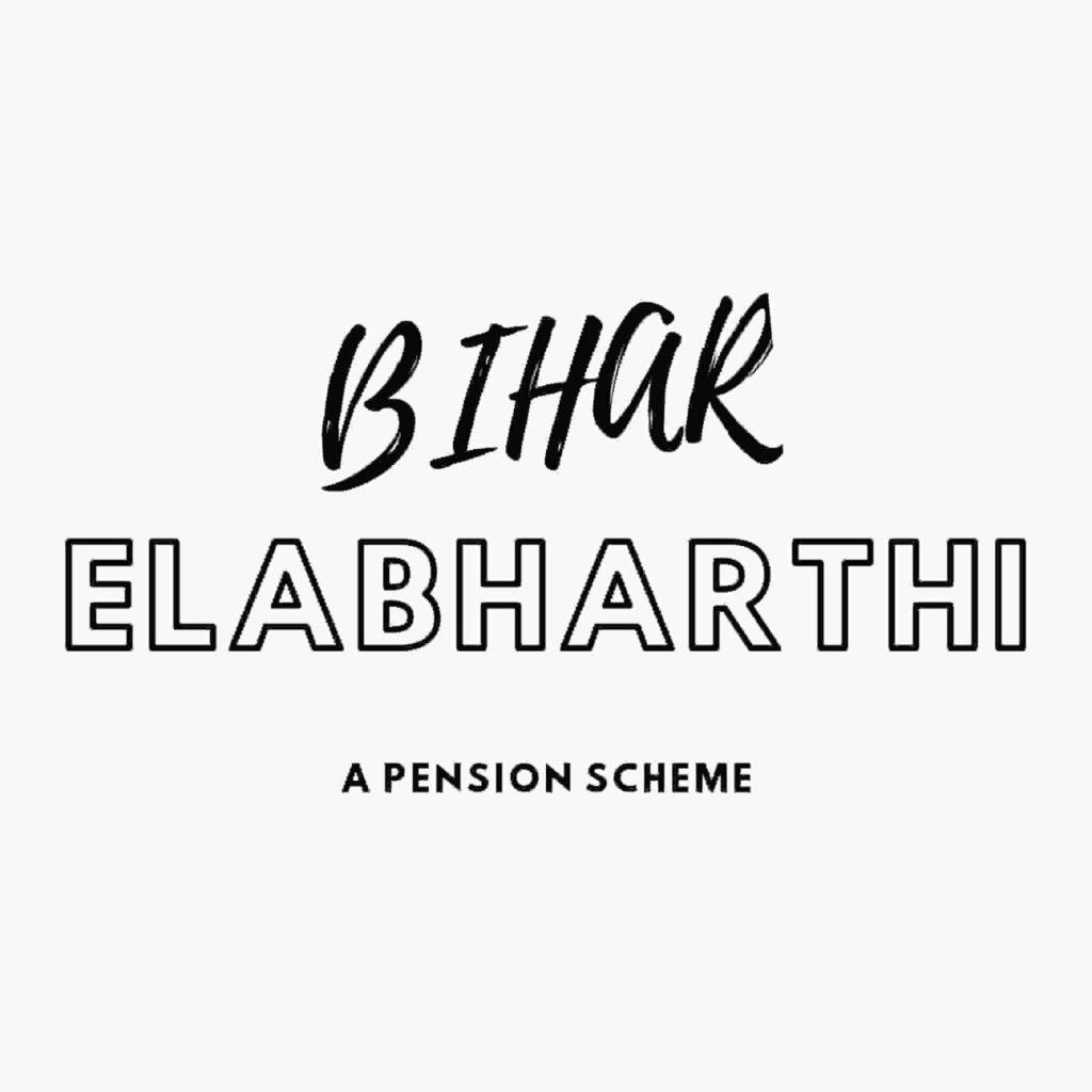 Elabharthi Bihar: labharthi.bih.nic.in List, Payment Status, e Certificate Validation