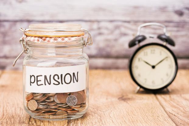 Delhi Widow Pension Scheme 2020: Online Registration, Application Status