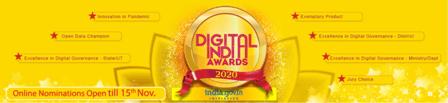 PM Modi Yojana 2021- प्रधानमंत्री सरकारी योजना ऑनलाइन आवेदन, Modi Scheme