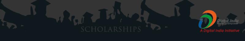 (Apply) Assam Scholarship 2021- Online Registration   Eligibility, Last Date