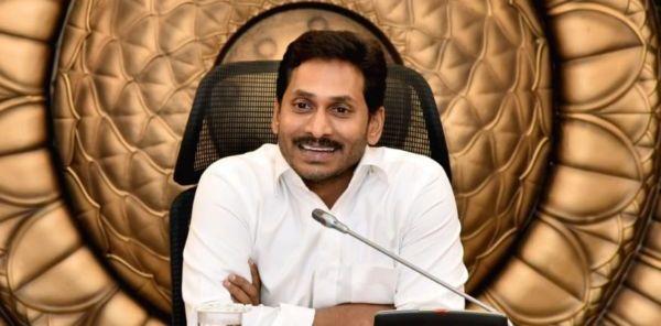 Rythu Bharosa Kendras 2021: Farmer Registration, Benefits & Features