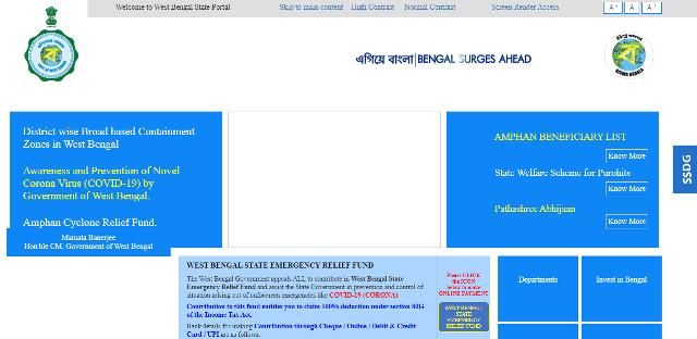 (Registration) Karma Sathi Prakalpa 2021- Application Form, Eligibility