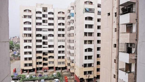 DDA Housing Scheme 2021: Online Flat Registration, Price List & Location