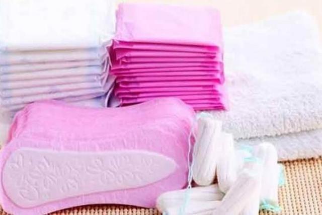Tamil Nadu Free Sanitary Napkin Scheme 2021: Online Registration & Benefits