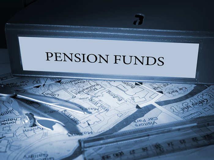 Sevana Pension Scheme