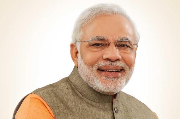 युवा प्रधानमंत्री योजना 2021 क्या है